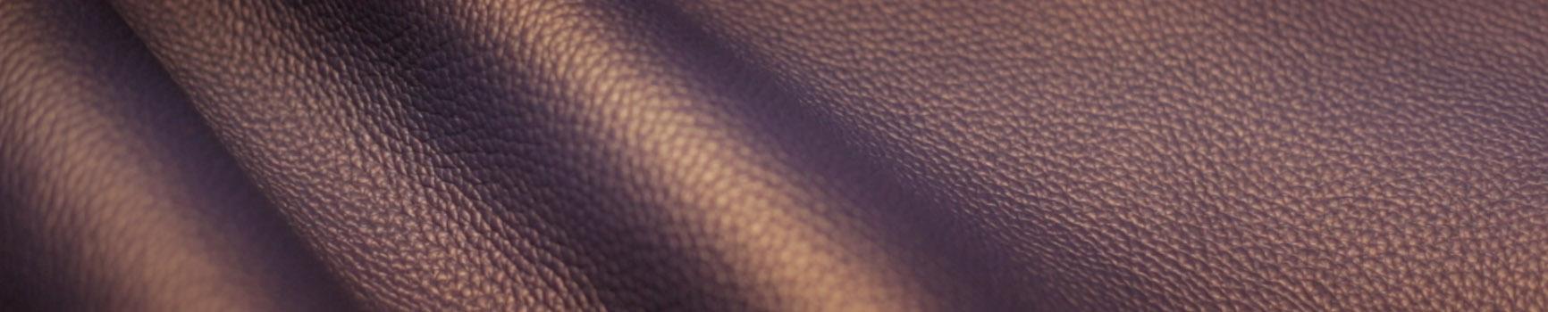 Artisans d'art cuir