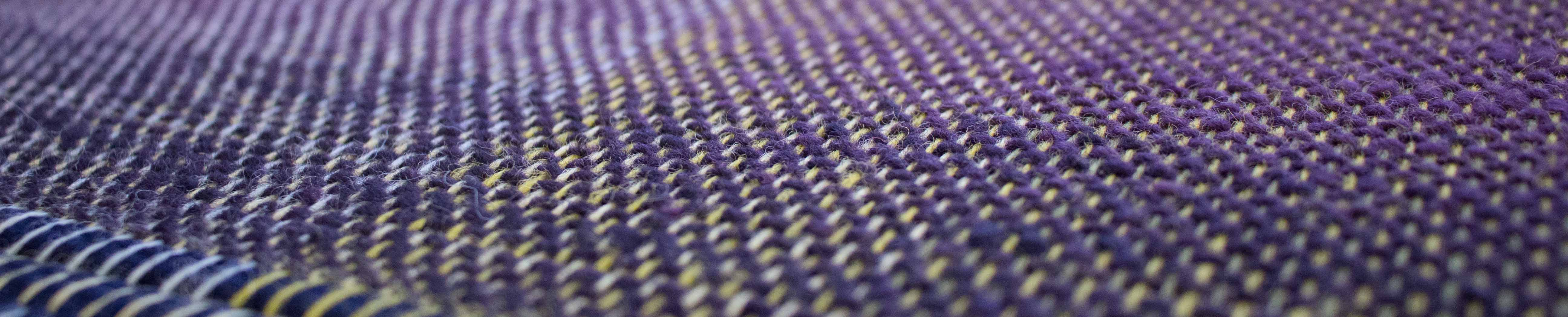 Artisans d'art textile