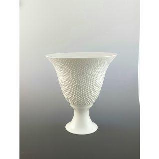 "Vase ""Dionysos"""