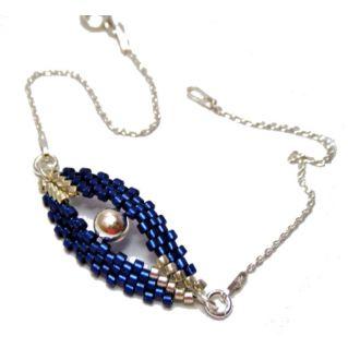 Bracelet «Cana»