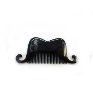 Peigne Moustache Portugal