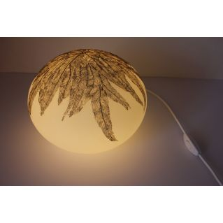 Sphère lumineuse, « Etoile »