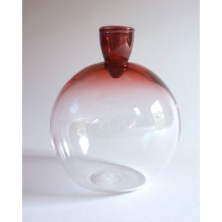 Vase-fleur