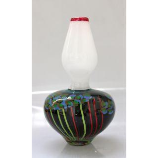 Vase Millefiori
