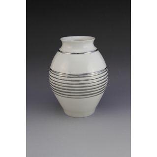 """Vase """"Khéops"""""""