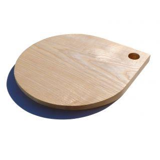 Planche « La Quadrature du cercle »