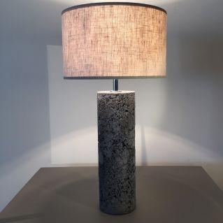 Lampe «Matière» - PM