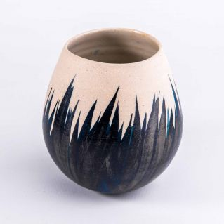 Vase - Collection Microcosmos