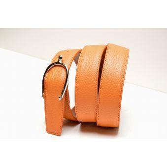 729-80 cm -Orange
