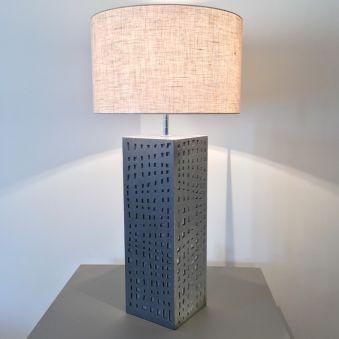 Lampe «Archimérobis irregular» - GM