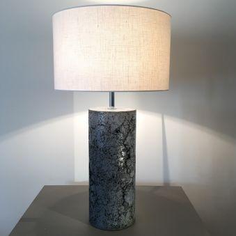 Lampe «Matière» - GM