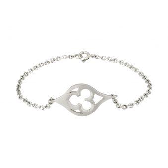 Bracelet brugeois