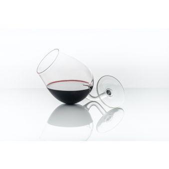 Verre Pic à vin