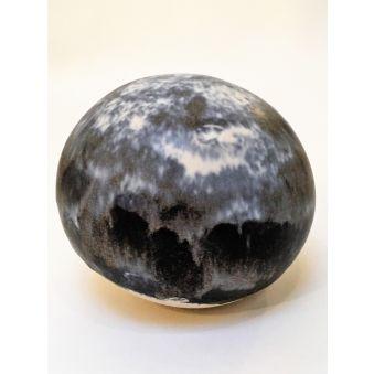 Sphère Coquillage