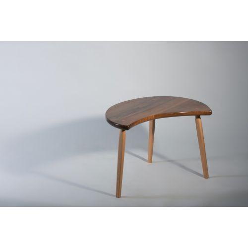 Table basse Urban