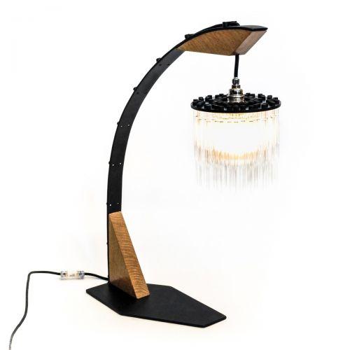 Lampe de bureau C_WTL_90