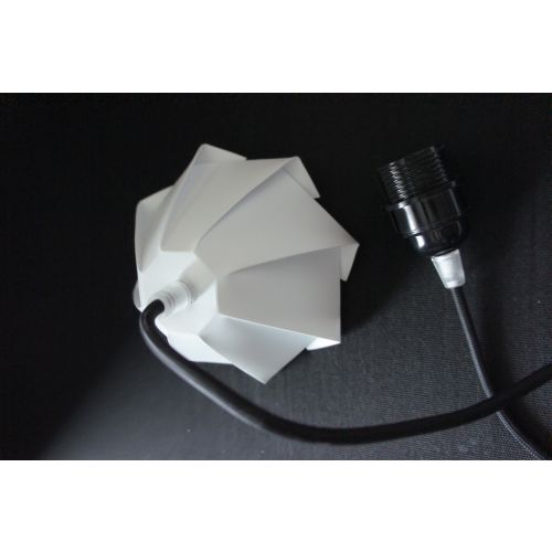 Kit électrique Origami