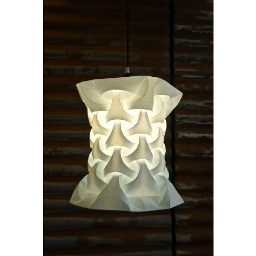 Lampe / Suspension DECA S