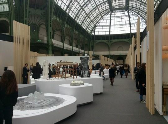 révélations ; grand palais ; artisans d'art ; artisanart ; métiers d'art ; jeunes talents
