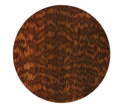 artisanart reconna tre essences bois texture motifs caract ristiques. Black Bedroom Furniture Sets. Home Design Ideas