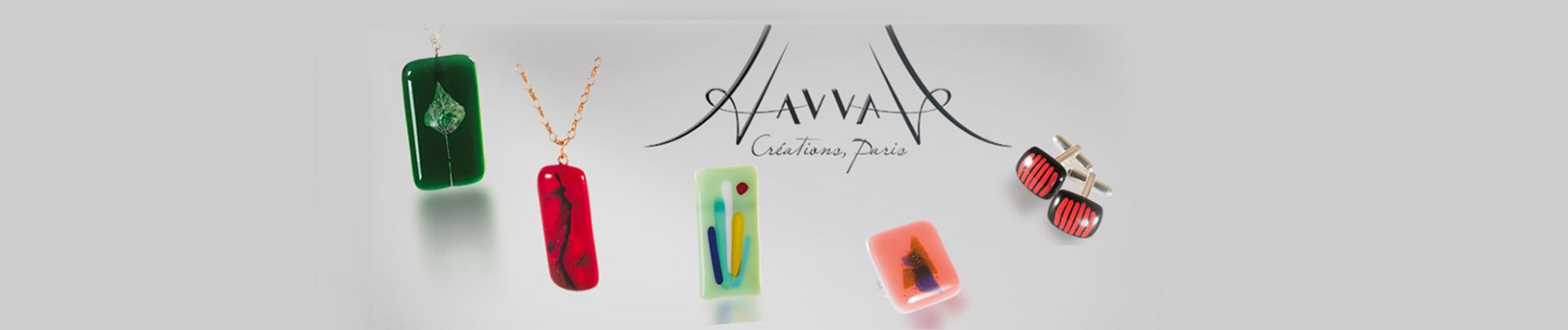 Havvah Paris