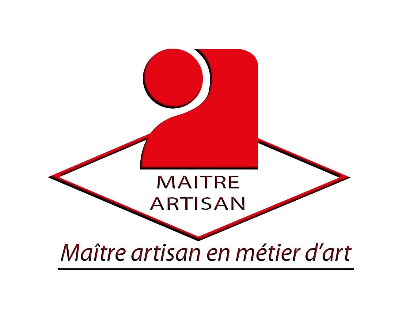 Artisanart pierrick wiel artisan du cuir for What is a maitre d