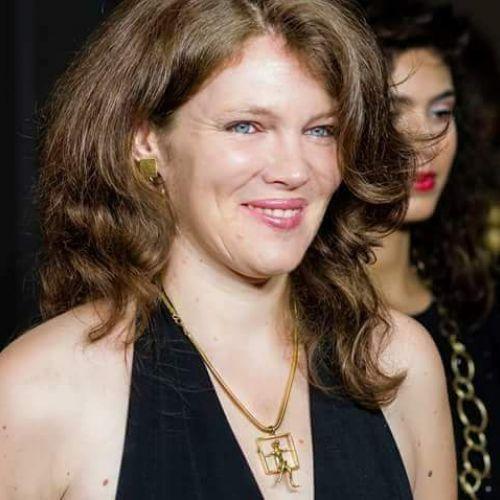 Grinhilda Szendy