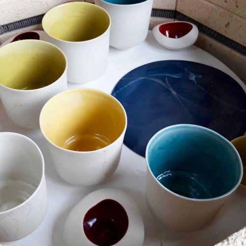 interieur four email elsa dinerstein designer ceramiste