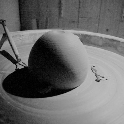 tournasage elsa dinerstein designer ceramiste