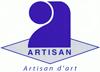 vendor/65/logo-artisan.png