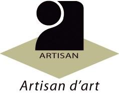 vendor/66/logo-artisan-art_CM_2.jpg
