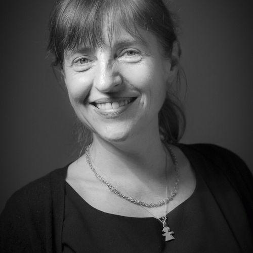 Catherine Trochu