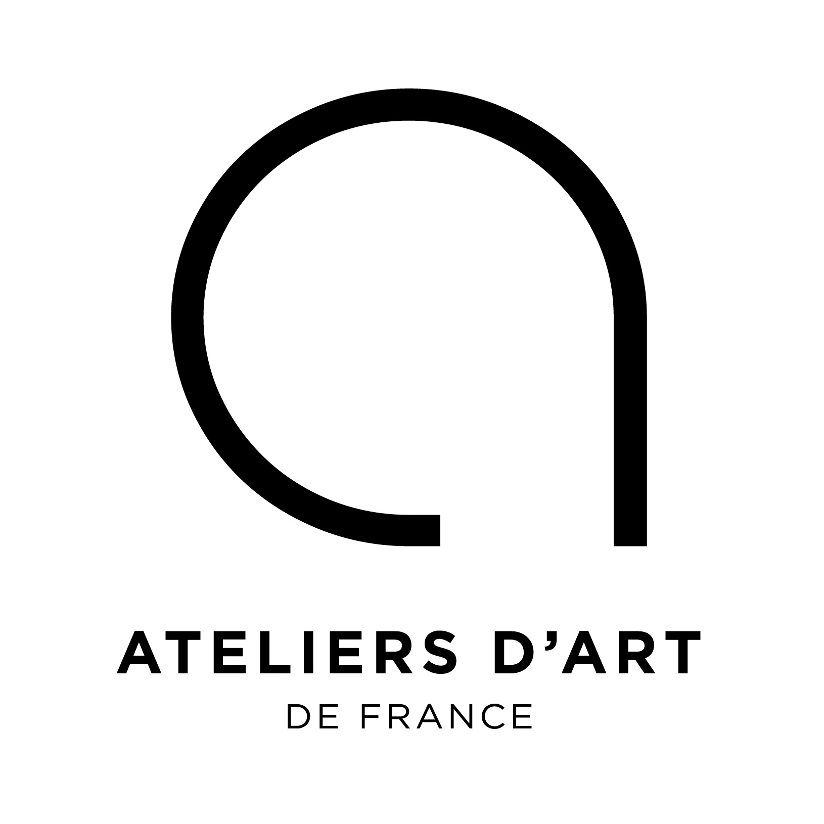 vendor/84/logo ateliers d'art de France.jpg