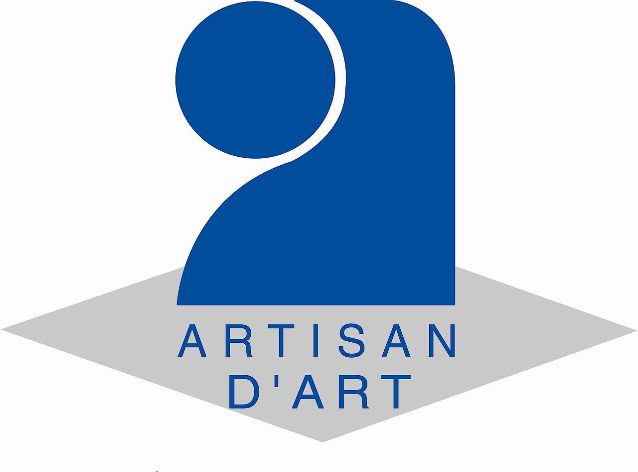 ArtisanArt   Arturass, fabricant de luminaires et d'abat-jours