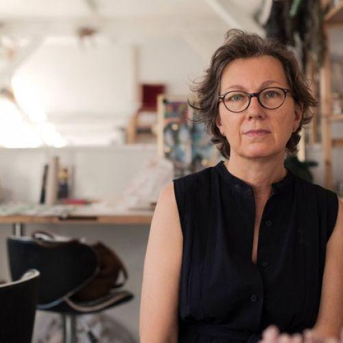 Sophie Roland avatar